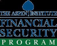 Aspen Institute FSP Logo