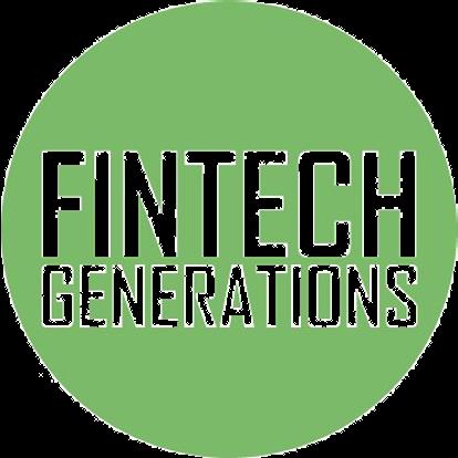 Fintech Generations